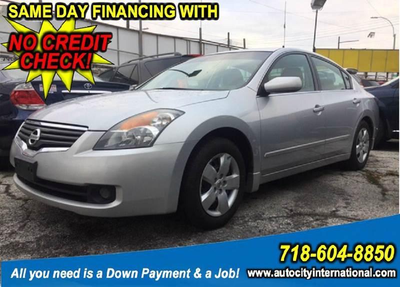 Car City West Used Car Dealer Des Moines Ia Autos Post