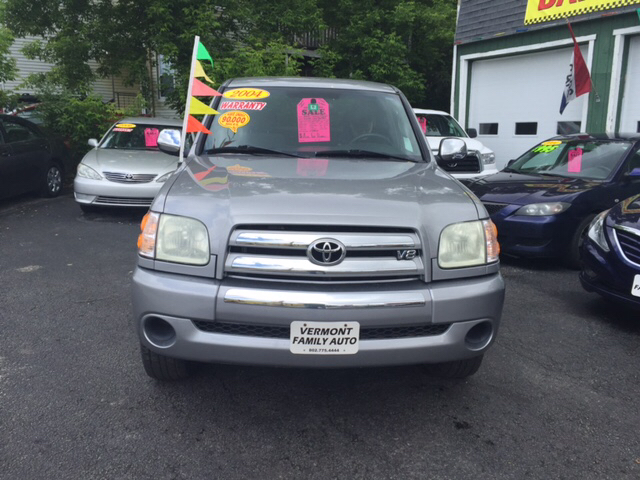 2004 Toyota Tundra Rutland VT 263861943 besides 170374 Ball Joint Spacers further 1998 Toyota Camry Front Axle Diagram as well How Is New Suzuki Jimny  pared To additionally Bf20340. on 2004 toyota tundra front axle steering