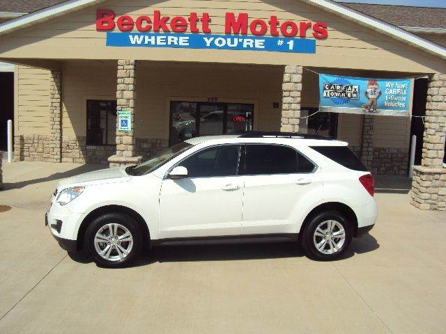 Best Used Suvs For Sale In Camdenton Mo Carsforsale Com