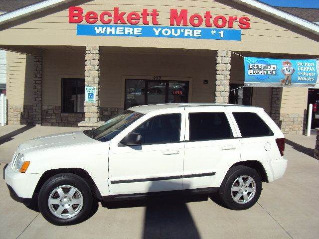 Suvs For Sale In Camdenton Mo Carsforsale Com