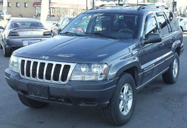 used jeep grand cherokee for sale denver co cargurus. Black Bedroom Furniture Sets. Home Design Ideas