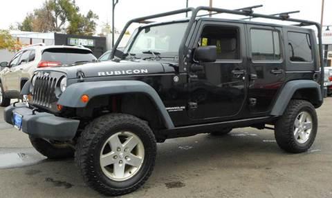 jeep wrangler unlimited for sale denver co. Black Bedroom Furniture Sets. Home Design Ideas