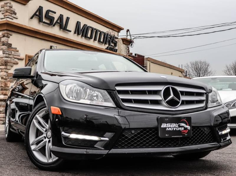 Mercedes benz for sale in east rutherford nj for Mercedes benz for sale in nj