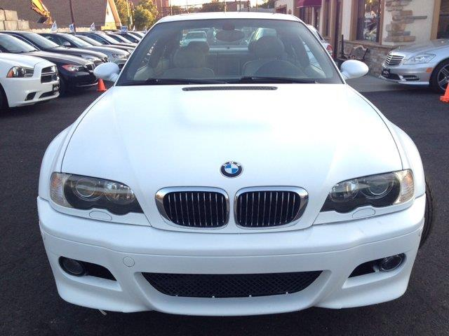 2003 BMW M3 for sale in Newark NJ