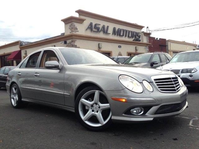 2009 mercedes benz e class e550 sport for sale cargurus. Black Bedroom Furniture Sets. Home Design Ideas