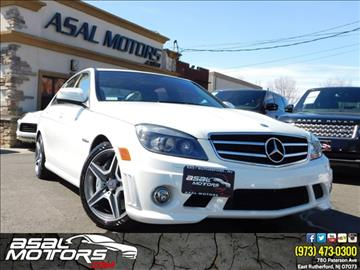 Mercedes benz for sale east rutherford nj for Mercedes benz c300 for sale nj