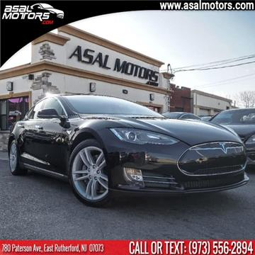 used tesla for sale in new jersey. Black Bedroom Furniture Sets. Home Design Ideas