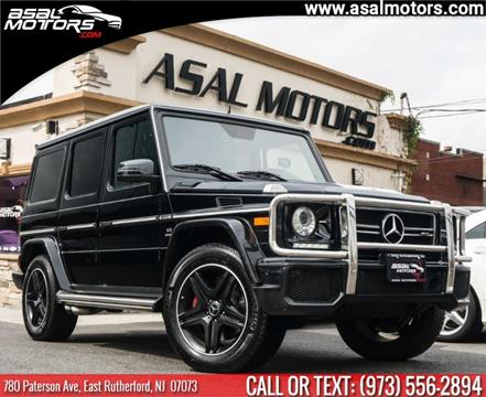 mercedes benz g class for sale in new jersey carsforsale com