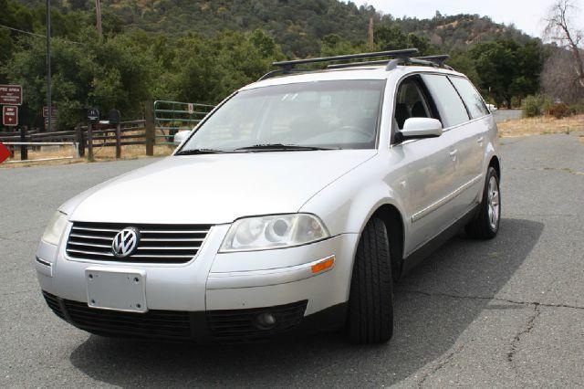 2002 volkswagen passat glx 4motion awd 4dr wagon in. Black Bedroom Furniture Sets. Home Design Ideas