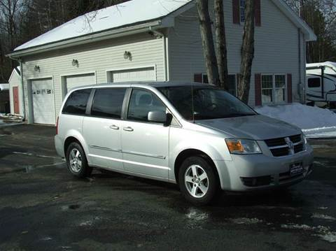 used dodge grand caravan for sale maine. Black Bedroom Furniture Sets. Home Design Ideas
