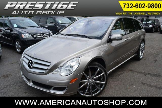 Cars for sale buy on cars for sale sell on cars for sale for Prestige mercedes benz paramus nj
