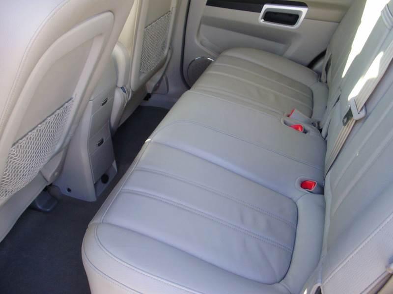 2008 Saturn Vue XR 4dr SUV - Kaiser MO