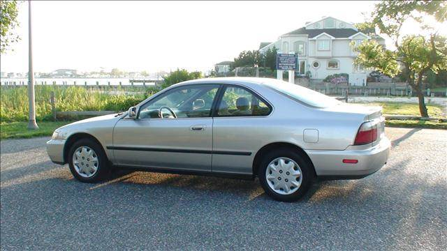 Document moved for Used car commercial 1996 honda accord