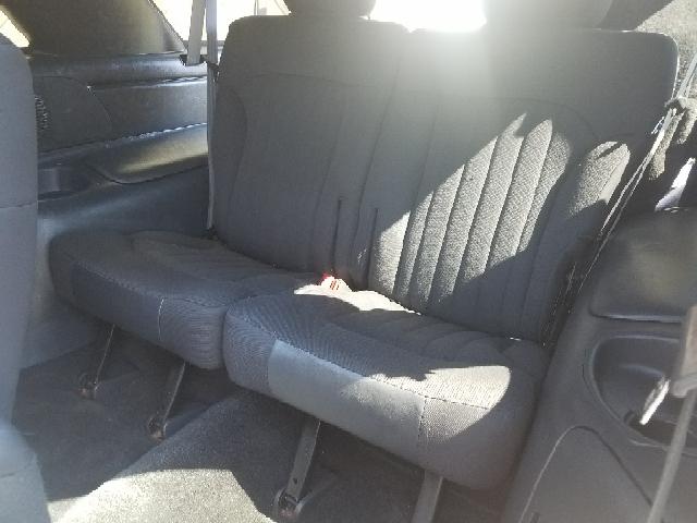 2003 Chevrolet Blazer Xtreme 2dr SUV - Fort Wayne IN