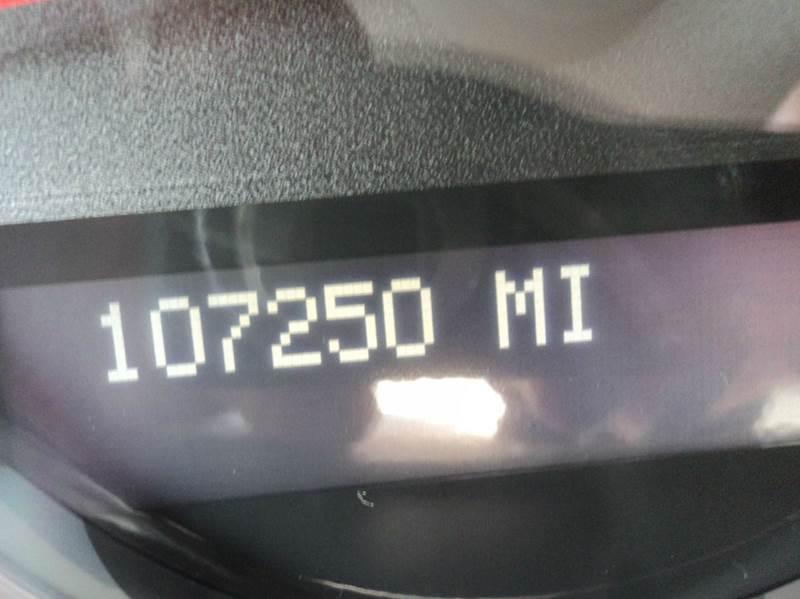 2005 Buick Terraza CXL 4dr Mini-Van - Houston TX