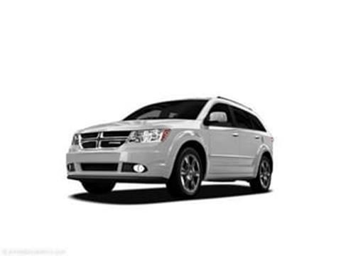 2011 Dodge Journey for sale in Livingston, MT