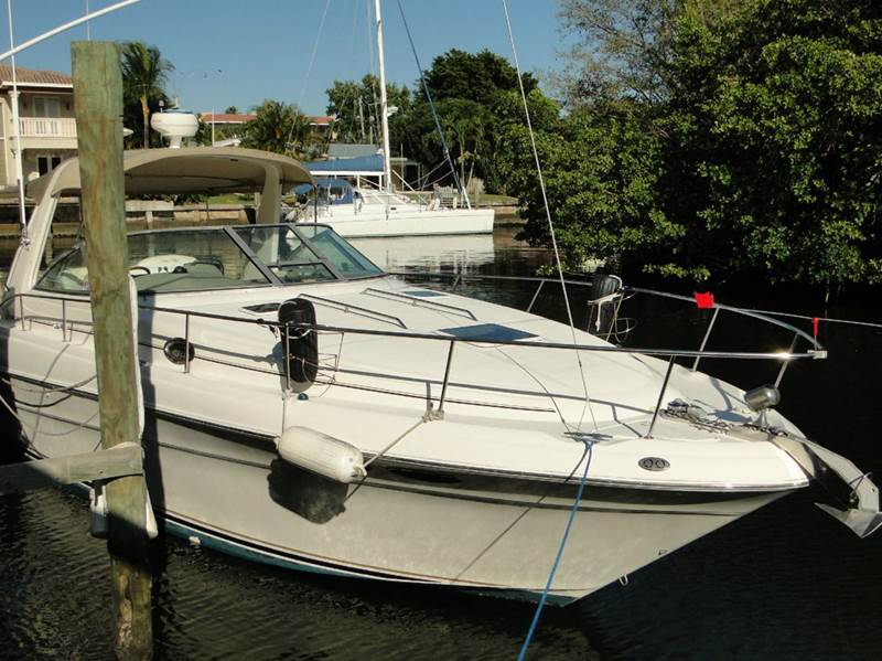 Free sailboat craigslist florida model boat building from for Craigslist used fishing boats