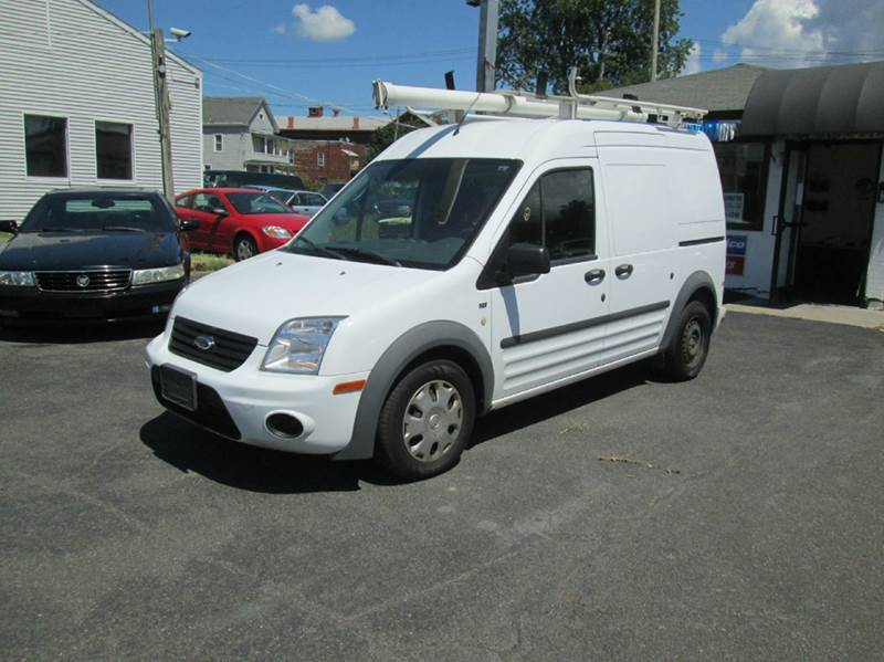 Ford for sale in rensselaer ny for Broadway motors rensselaer ny