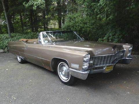 1967 cadillac deville for sale. Black Bedroom Furniture Sets. Home Design Ideas