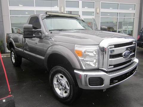 2013 ford f 250 super duty for sale. Black Bedroom Furniture Sets. Home Design Ideas