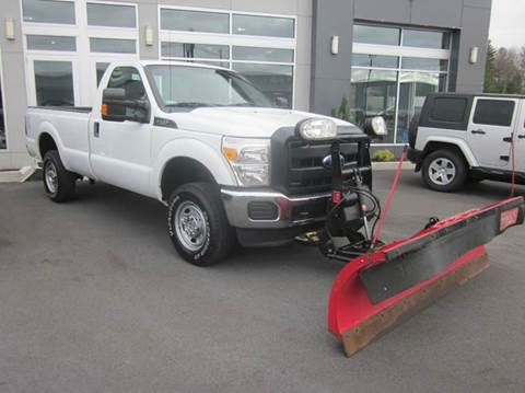 2013 ford f 250 for sale for Uvanni motors rome ny