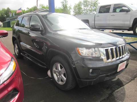 Jeep For Sale Rome Ny