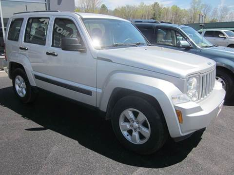 Jeep for sale pittsburgh pa for Uvanni motors rome ny