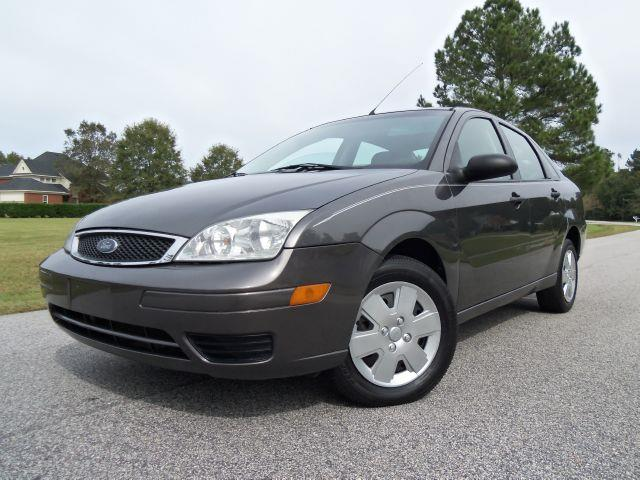 2007 ford focus se gas mileage. Cars Review. Best American Auto & Cars Review