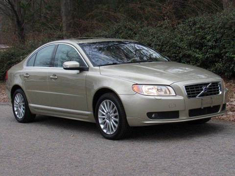 Volvo S80 For Sale in Machusetts - Carsforsale.com®