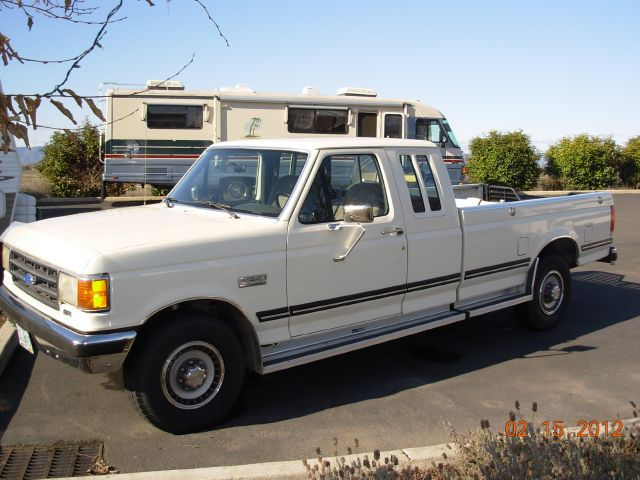 used 1989 ford f 250 for sale   carsforsale