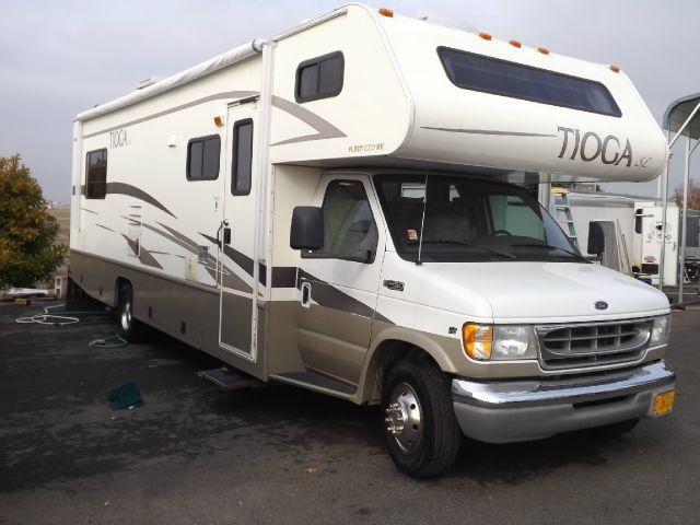used rv trailers medford oregon 97504 rvs campers for sale html autos weblog. Black Bedroom Furniture Sets. Home Design Ideas