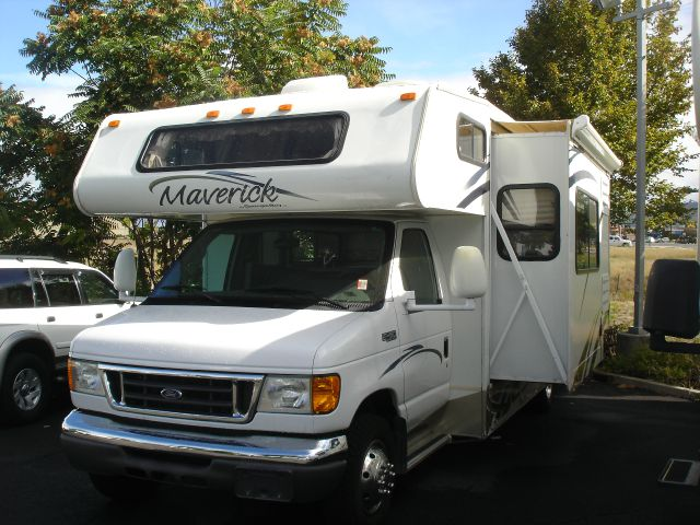 Unique  Class A  Gas RV For Sale By Owner In Bend Oregon  RVTcom  151717