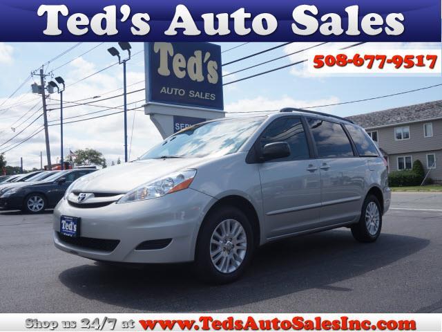 Toyota Of Covington >> A Plus Auto Sales Inc | Autos Post
