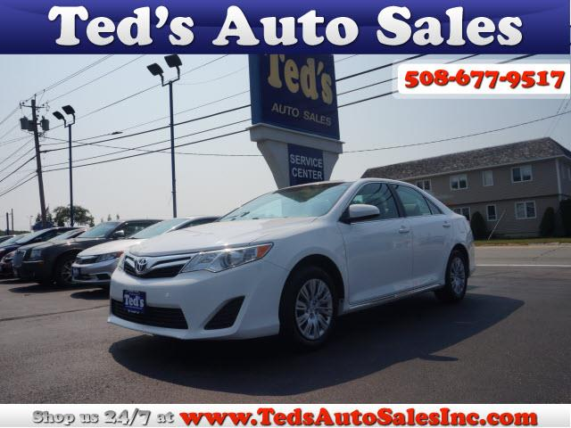 Sylvester Chevrolet Used Cars