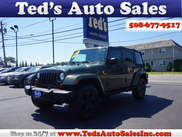 Teds Auto Sales >> Best Used Cars for sale in Somerset, MA - Carsforsale.com