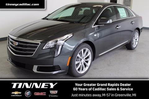 2018 cadillac hearse. exellent cadillac 2018 cadillac xts for sale in greenville mi with cadillac hearse