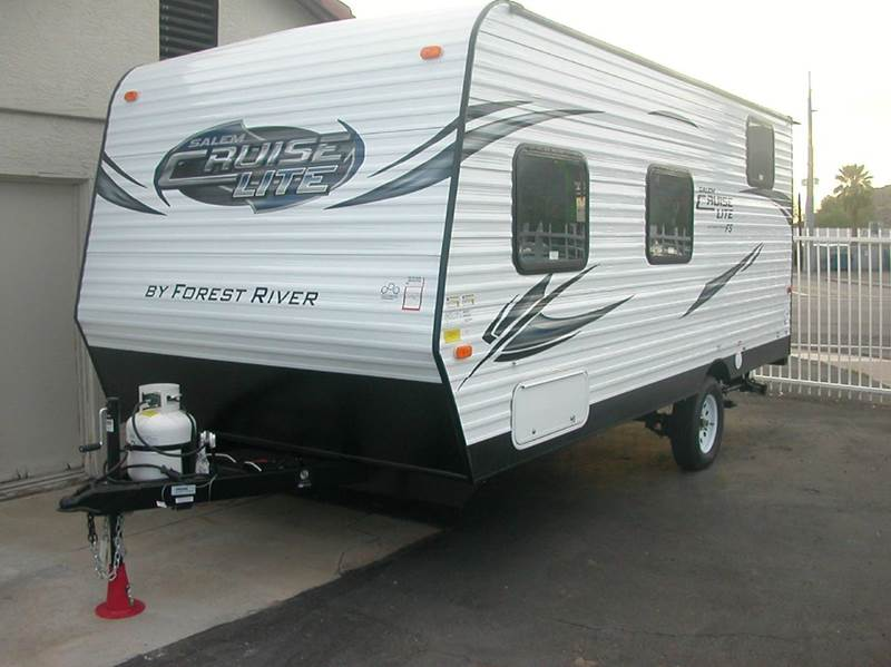 Wonderful He Also Wanted A Used Pickup Truck To Haul The Camper &quotSo We Started Searching Online On Craigslist For Locally Owned Pickup Trucks Big Enough To Haul An RV,&quot He Said  Owners Who Need A Fast Sale For Financial Reasons Often List Their