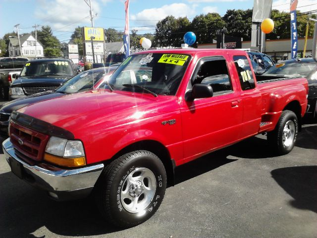 used 2000 ford ranger for sale red 2000 ford ranger truck in. Cars Review. Best American Auto & Cars Review