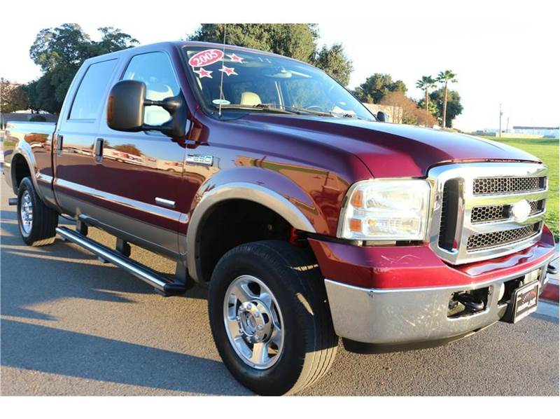 Used Cars For Sale In Atascadero