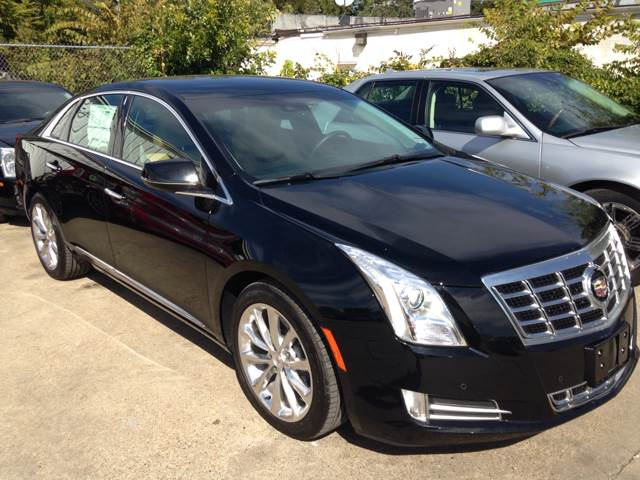 2013 cadillac xts for sale. Cars Review. Best American Auto & Cars Review