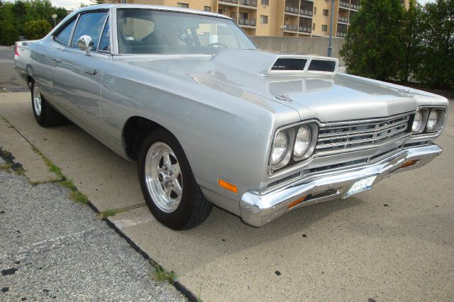 1969 Plymouth Road Runner Used Cars For Sale Privacy