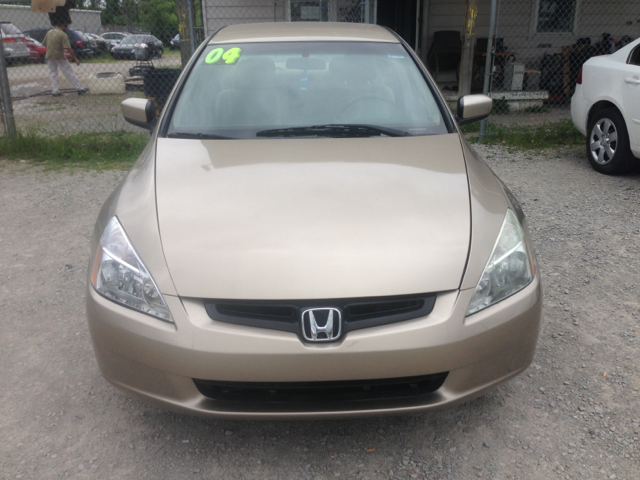 2004 Honda Accord for sale in Louisville KY