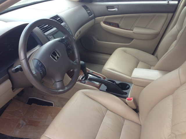 2006 Honda Accord for sale in Louisville KY
