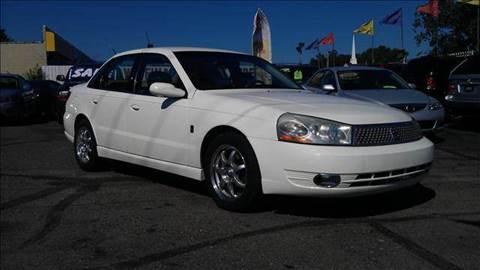 Cheap Cars For Sale Bonner Springs Ks