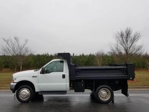 dump trucks for sale in cumming ga. Black Bedroom Furniture Sets. Home Design Ideas
