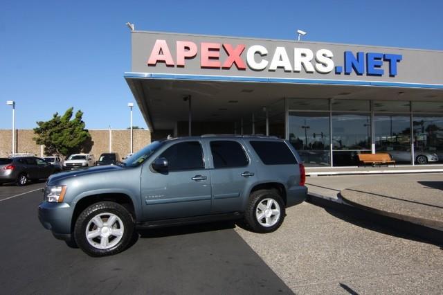 Js Auto Sales Kerman Ca >> 2008 Chevrolet Tahoe for sale in California - Carsforsale.com