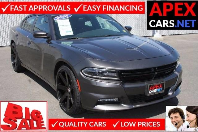 dodge for in ne carsforsale sale com fremont avenger