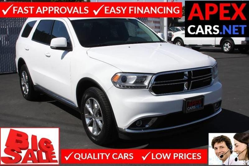 dodge t durango dealer volkswagen rt awd wy casper used r in area fremont