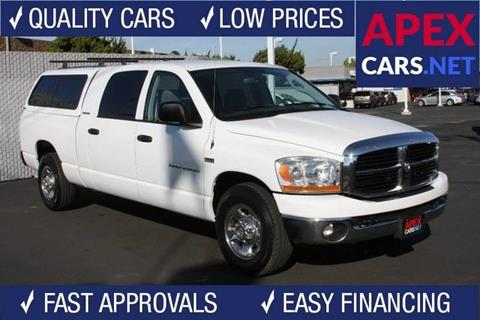 utility used certified fremont awd sport inventory owned t rt durango r pre dodge motor company