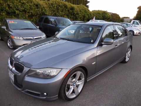 2009 BMW 3 Series for sale in Fremont, CA
